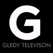 Gledy
